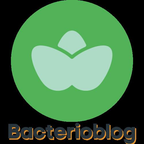 Bacterioblog